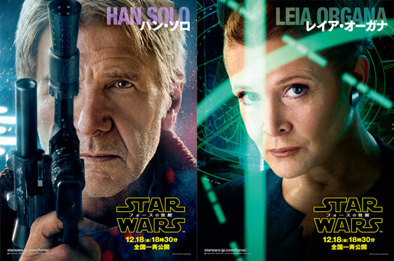 (C) 2015Lucasfilm Ltd. & TM. All Rights Reserved