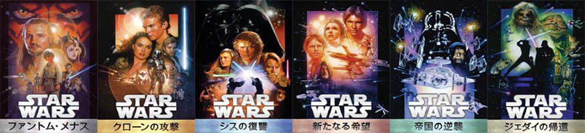 Star Wars (C) & TM 2015 Lucasfilm Ltd. All Rights Reserved.