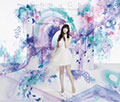"""ChouCho ColleCtion""""bouquet""""初回限定盤"""