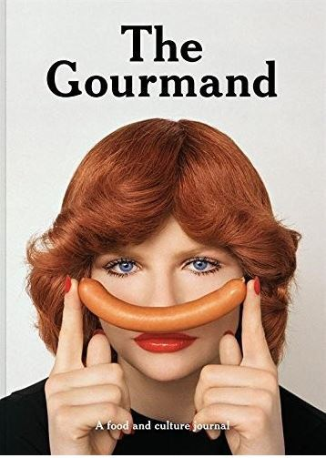 『The Gourmand』
