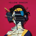 星野 源『YELLOW DANCER』