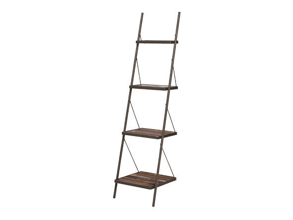 journal standard Furniture / ジャーナルスタンダードファニチャーCHINON LADDER SHELF