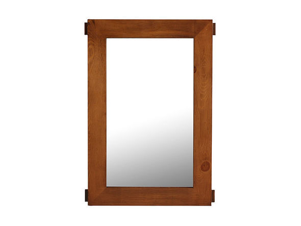 conte-Lime wall mirror S