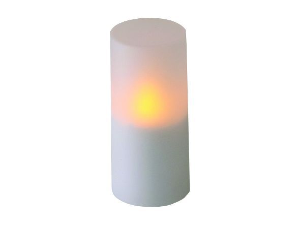 FLYMEe accessoire / フライミーアクセソワ LED Candle