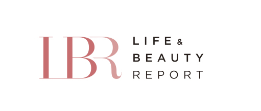 Life & Beauty Report (LBR)